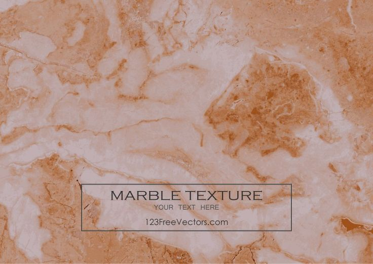 Red Marble Texture Background Free