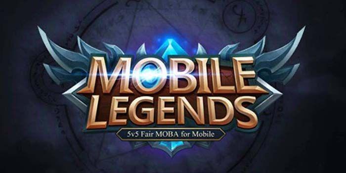 Biar Makin Cantik Berikut Tema Mobile Legends Buat Semua Ponsel Perangkat Android Gambar Lukisan Keluarga Novel Grafis