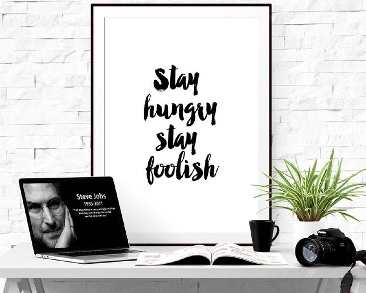 Bekende Citaten Steve Jobs : Best images about prints posters citaten on pinterest