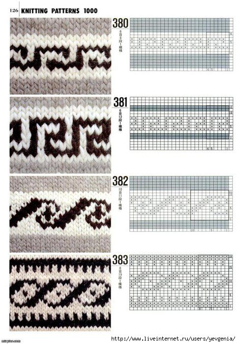 197 best Motifs images on Pinterest | Cross stitch patterns, Cross ...