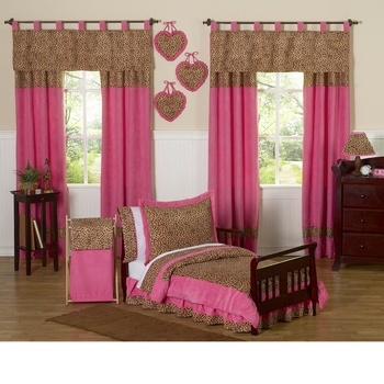 Emejing Toddler Bedroom Sets For Girl Contemporary Colorecomcom