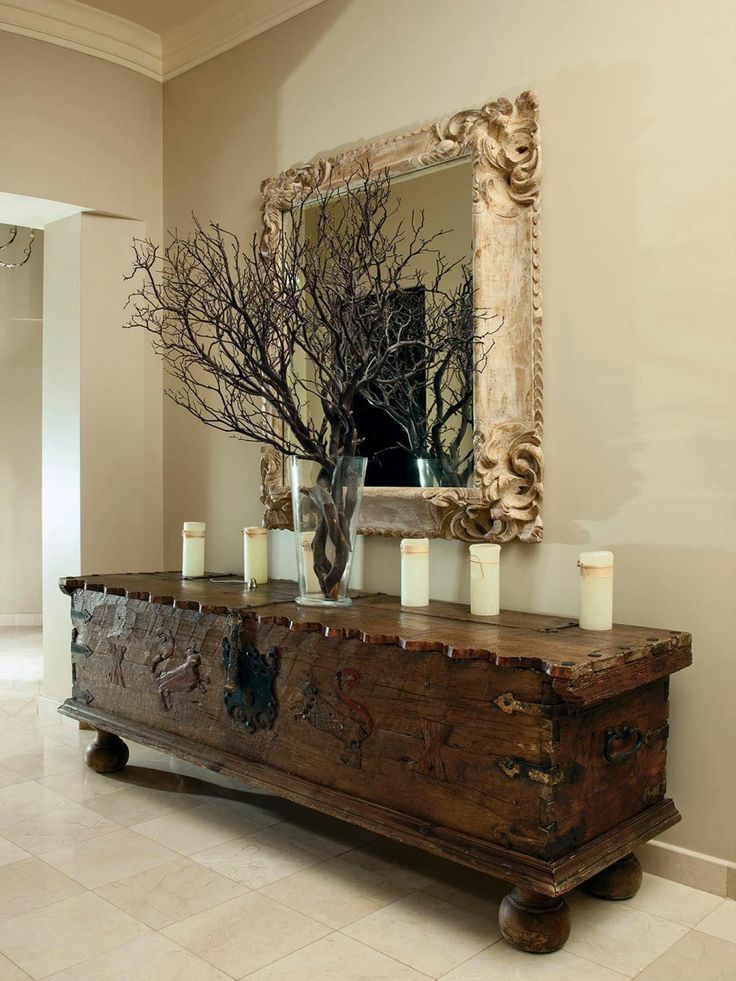 http://www.hgtv.com/design/decorating/color/neutral-rooms-that-wow-pictures?nl=HGI_031412_featlink3