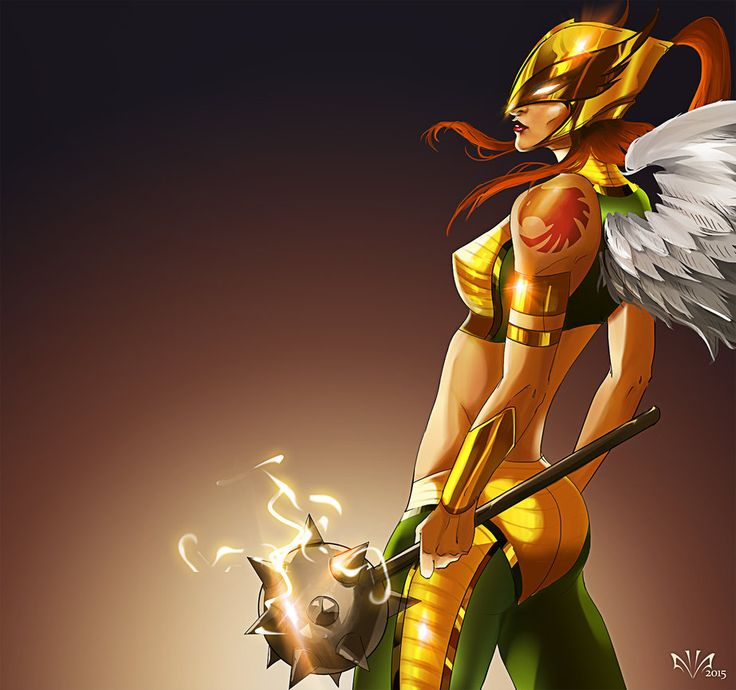 Hawkgirl: 218 Best Hawkgirl / Hawkwoman Images On Pinterest