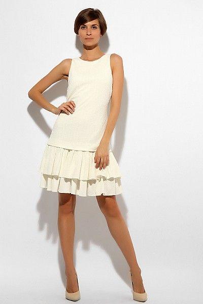 платье Phillip Lim 83871