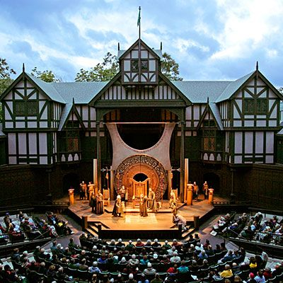 Lithia Santa Fe >> Best 25+ Theatres ideas on Pinterest | The globe london, Plays in london and Globe theatre