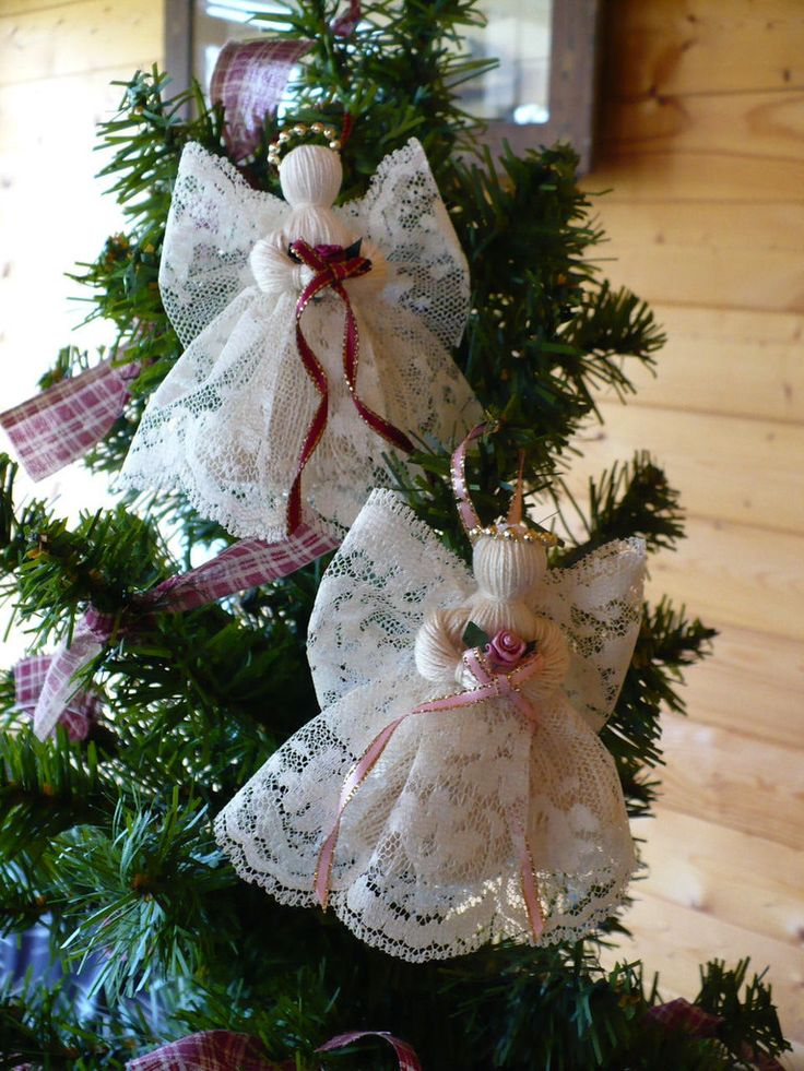 Best angel wings images on pinterest christmas angels
