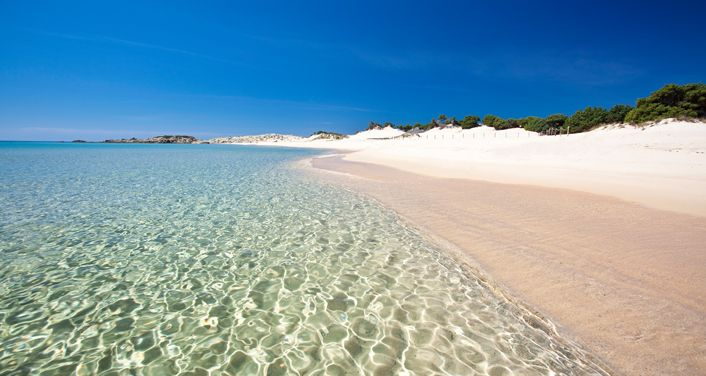 sardinia-hotels-best-hotels-and-resorts-in-sardinia-near-the-beach-in-chia-beach-sardinia-best-beaches-cheap-accommodation-and-hotels-near-Chia-resorts-in-Chia-sardinia-best-places-to-stay-in Sardinia-sardinia-holidays-2015