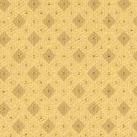 Webstoff Aranka 1656-117 - Meterware 150 cm breit- | Tapeten Stoffe Gardinen im engl.,schwed. & franz. Landhausstil & von Laura Ashley