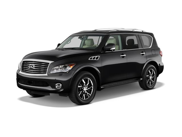 1000 ideas about infinity suv on pinterest suv 2014 luxury suv and lexus suv. Black Bedroom Furniture Sets. Home Design Ideas
