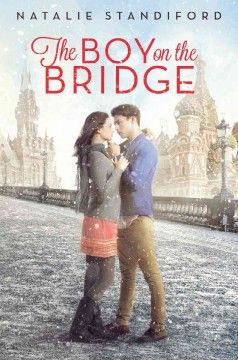 Teen Romances For Readers Who Hate Romance Novels | The New York Public Library