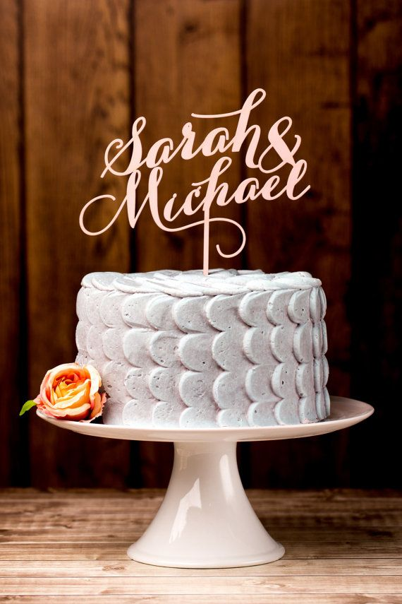 wedding cake names 17 best images about better wed 2014 collection on 23293