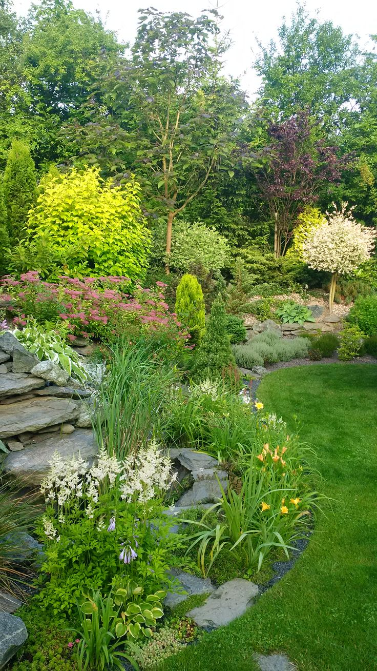 917 best landscaping images on pinterest landscaping gardening