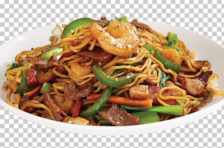 Phat Si Io Chinese Noodles Lo Mein Fried Noodles Yakisoba Png Chinese Noodles Chow Mein Cuisine Food Fried Noo Chinese Noodles Lo Mein Chow Mein Food Png