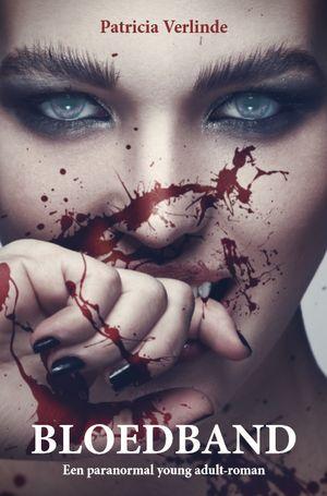 Bloedband - Patricia Verlinde