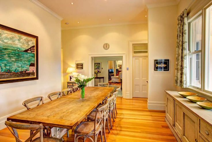 Kameruka for Sale: Bega NSW: Meares & Associates