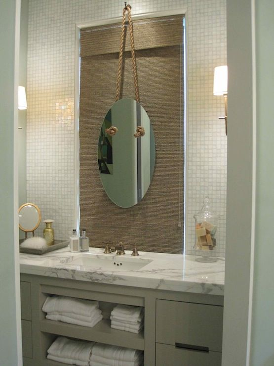 7 best Beach house (bathroom) images on Pinterest | Bathroom ideas ...
