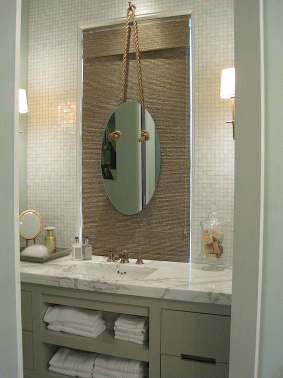 7 Best Beach House Bathroom Images On Pinterest Bathroom Ideas