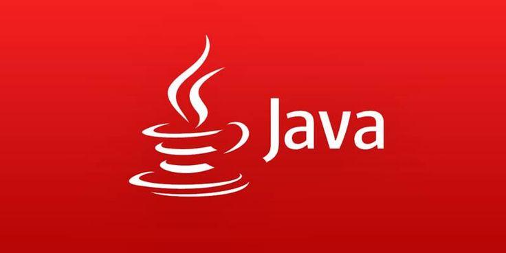 Java Nedir? Java (Programlama Dili), Sun Microsystems mühendislerinden olan James Gosling tarafından…