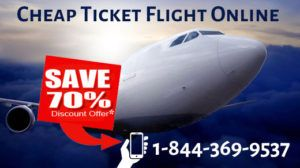 Book Your Affordable Flights Ticket with Voyage Creators >>A couple of things need to be considered before booking a flight with fuel cost rising, so airlines finding more ways to increasing the fee to impose on travellers. Still, the traveller can have a lot of ways to getting cheaper tickets for the fly to all dream destinations. >>#VoyageCreators #affordableairfares #flightticketsonline #domesticairlinetickets #cheapflightsbooking #flightsbooking