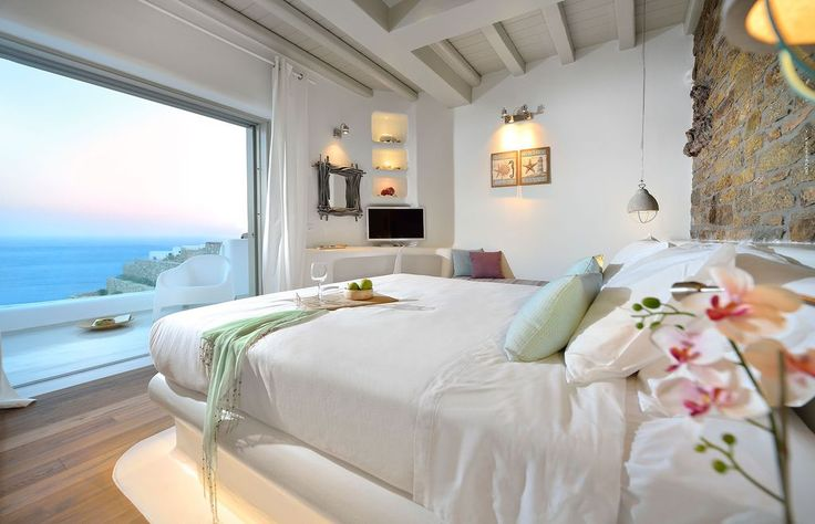 28 best Camere da letto da sogno images on Pinterest | Timber homes ...