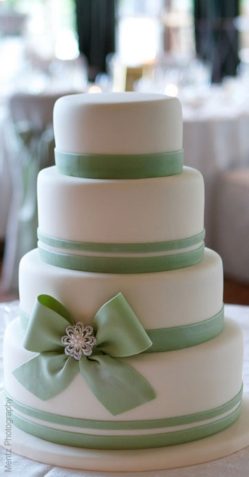 wedding cake mint 17 best ideas about mint green cakes on mint 23253