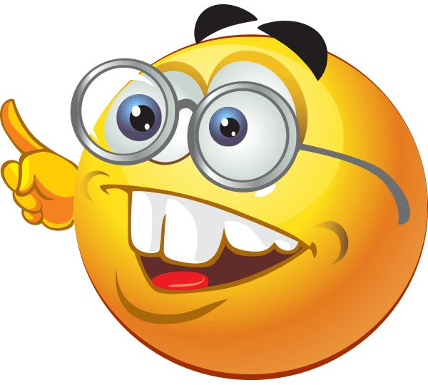 59 Best Emoji With Glasses Images On Pinterest Emojis Smileys And