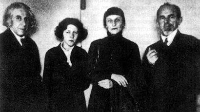 Г.Чулков, М.Петровых, А.Ахматова, О.Мандельштам. 1933 г Дмитрий Воденников - Недорисованные