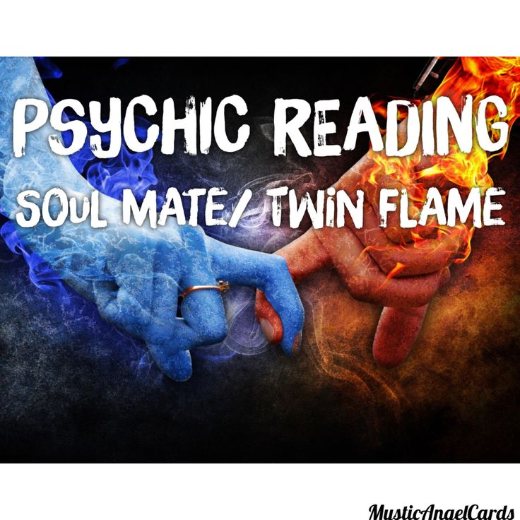 Soul Mates? Twin Flames? Find out!!  https://www.etsy.com/ca/listing/254412172/soul-mate-or-twin-flame-psychic-love #love #soulmate #twinflame