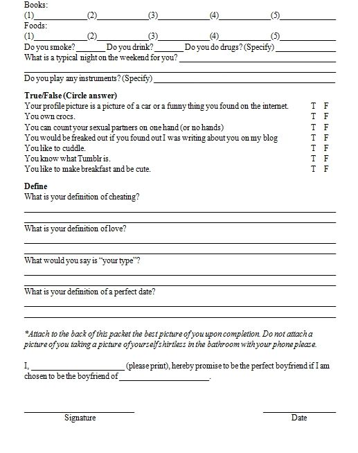 Dad daughter dating application
