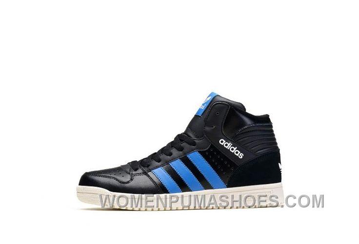 http://www.womenpumashoes.com/adidas-high-top-women-black-royalblue-authentic-5f3zn.html ADIDAS HIGH TOP WOMEN BLACK ROYALBLUE AUTHENTIC 5F3ZN Only $71.00 , Free Shipping!