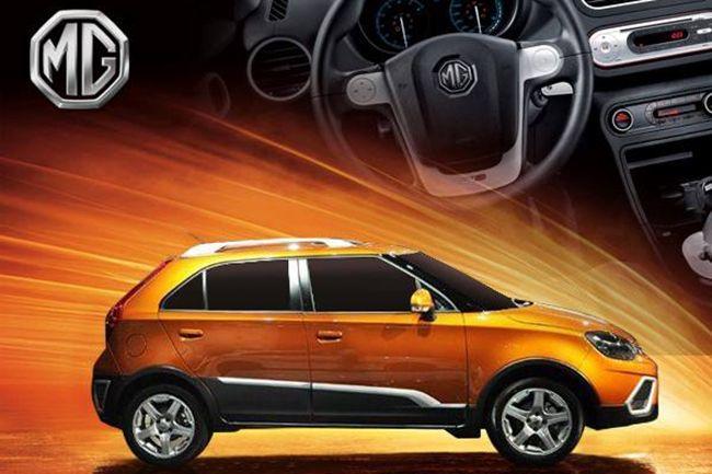 Группа компании «АИС» предлагает в июне 7 выгодных предложений, которые помогут сделать покупку и обслуживание автомобиля максимально выгодным и экономным.
