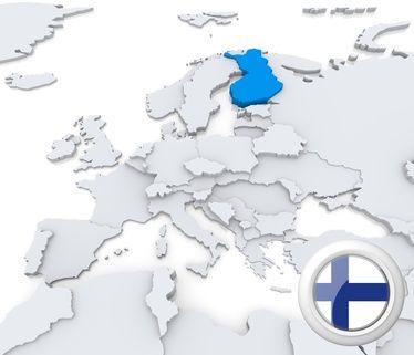 EURODANE - gospodarka Austrii , PKB, inflacja, ludność, giełda, finanse, deficyt