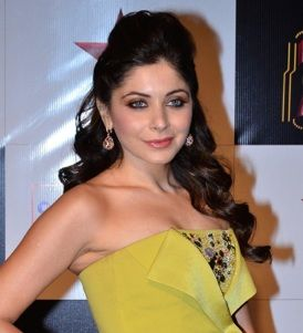 Download All Hits Of Kanika kapoor Mp3 Songs, Kanika kapoor Album And Moves Songs, Best Singer Mp3 songs Collection Download, A To Z Kanika kapoor Songs Download And listen online, Latest And New Music Of Kanika kapoor which is most download Hit and most listen, Check Our Songs Directory of Kanika kapoor Songs Download Free.