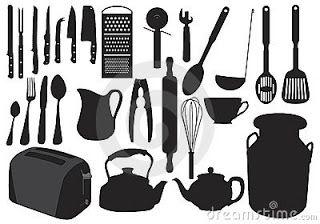 Conocer todos los términos culinarios son importantes a la hora de interpretar una receta. Aquí hay unos cuantos que puedes ser útiles. Labores y demás: Términos culinarios de cocina….. Todo un mundo por...