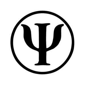 psychology symbol - Google Search