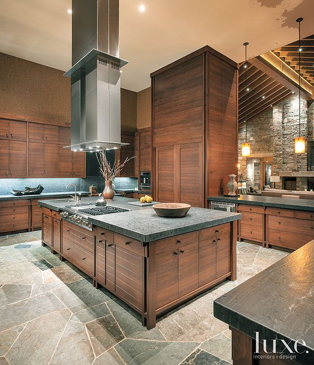 1693 Best Images About LUXURY KITCHENS On Pinterest