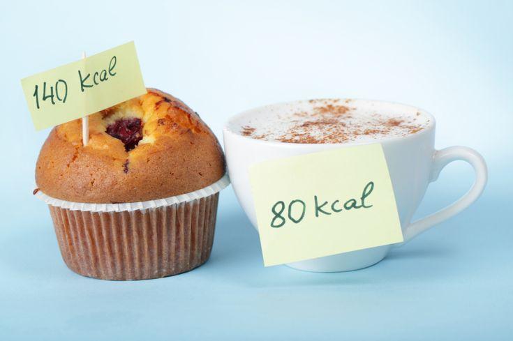 Devrait-on compter les calories?