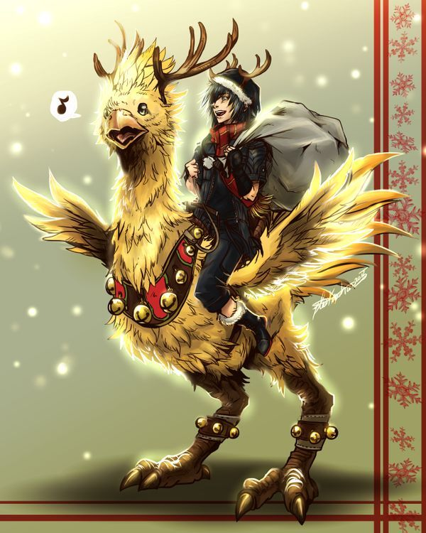 298 best final fantasy images on Pinterest | Kingdom hearts, Final ...