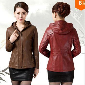 Дешевые куртка езда на велосипеде , покупайте качественные пальто лайнера непосредственно у китайских поставщиков герб собаки.