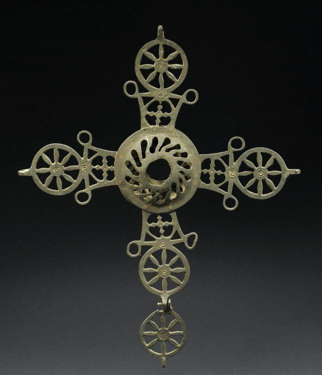 10 best bizancio images on Pinterest | Byzantine art, Religious art ...