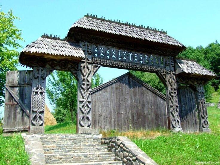 Stanislau Bârsan cneaz al Maramureşului la 1326 :http://www.voci.ro/stanislau-barsan-cneaz-al-maramuresului-la-1326/