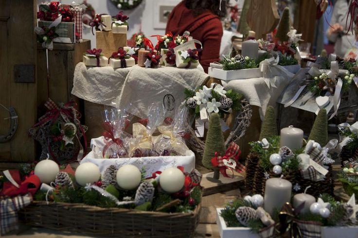 Tante idee regalo dal Trentino!