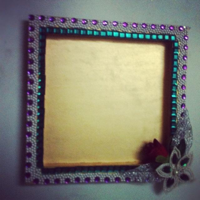 Gift box56