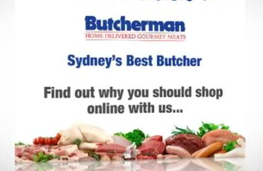 EDITOR'S PICK: Your New Local Butcher Shop | Article about Butcherman on the Power Retail website | Read at: http://www.powerretail.com.au/editors-pick/your-new-butcher-shop/