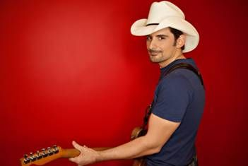 "Brad Paisley ""Crushin' It World Tour"" with Justin Moore coming to Charlotte - http://www.beachcarolina.com/2015/02/14/brad-paisley-crushin-it-world-tour-with-justin-moore-coming-to-charlotte/ BRAD PAISLEY CRUSHIN' IT WORLD TOUR With Special Guest: JUSTIN MOORE  SUNDAY, MAY 31 PNC MUSIC PAVILION CHARLOTTE   Brad Paisley    Tickets go on sale Friday February 20 at 10am at LiveNation.com, via the Live Nation app, at the venue box offices, all Ticketmaster outlets or by p"