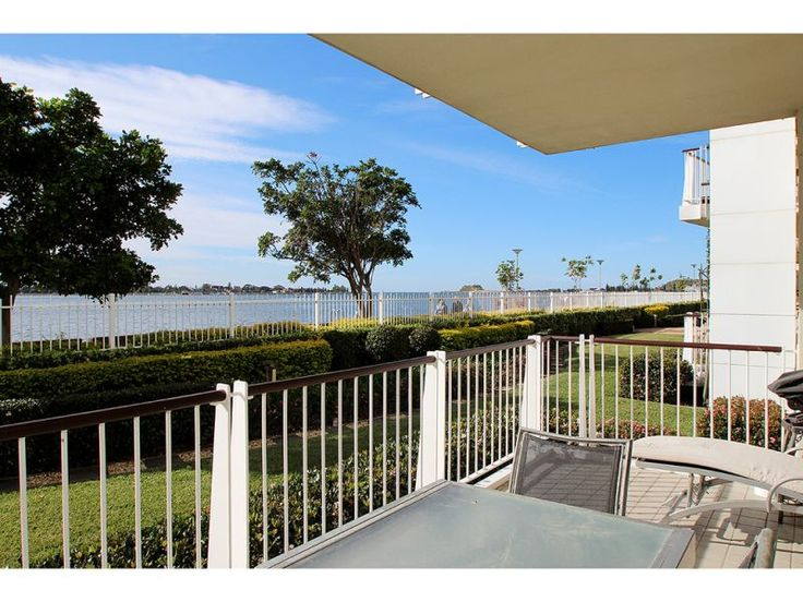 Apartment For Sale - 13/304 Wharf Road - Newcastle , NSW