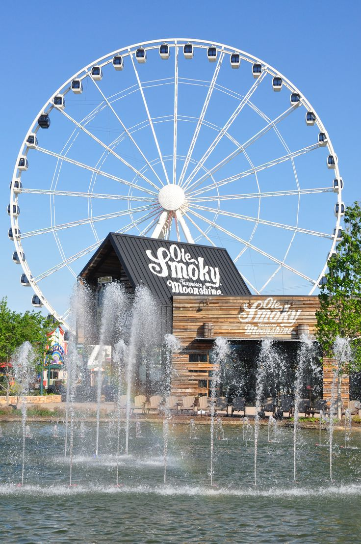 89 Best Beauty Of Pigeon Forge Images On Pinterest