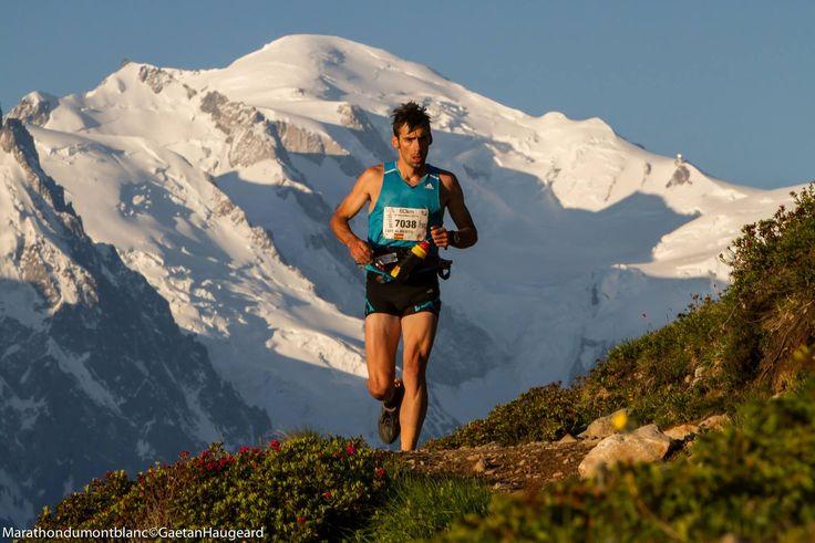Marathon du Mont Blanc http://www.generation-trail.com/Trail-2014/marathon-du-mont-blanc-2015.php