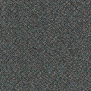 Pixel Point Evergreen - Save 30-60% - Call 866-929-0653 for the Best Prices! Aladdin by Mohawk Commercial Carpet