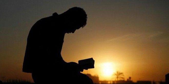 """Syarat Terkabulnya Doa  ~ http://bit.ly/1W42hrh  Imam as berkata, """"Maka lebih percayalah kepada Allah SWT, karena Allah berfirman, Dan apabila hamba-hamba-Ku bertanya kepadamu tentang Aku, maka (jawablah), bahwasanya Aku adalah dekat. Aku mengabulkan permohonan orang yang berdoa apabila ia memohon kepada-Ku  ~ telegram.me/infoahlulbait"""